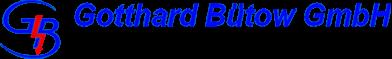 Fa. Gotthard Bütow GmbH