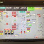 Automatisierung der Fa. Gotthard Bütow GmbH
